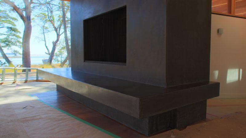 Tadelakt Decorative Painting Amp Plastering Concepts